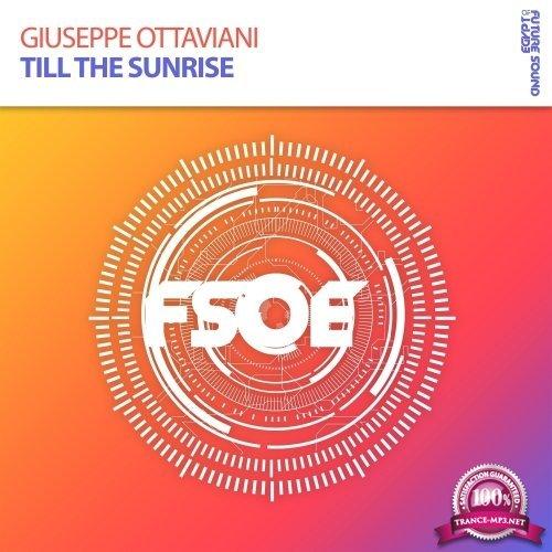 Giuseppe Ottaviani - Till The Sunrise (2018)