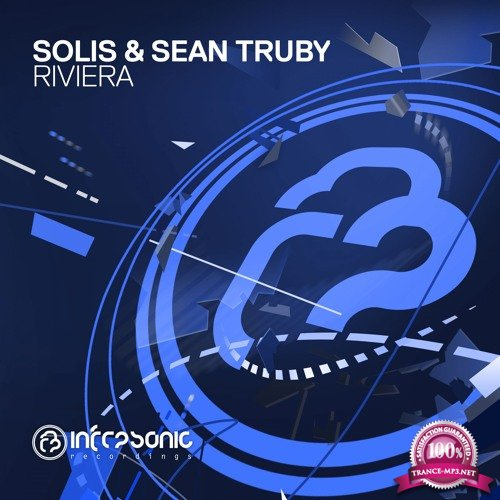 Solis & Sean Truby - Riviera (2018)