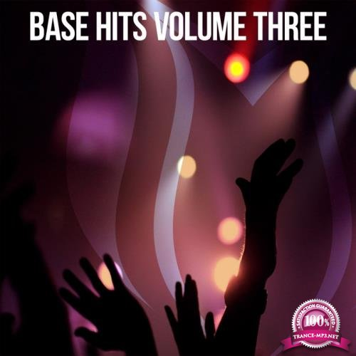 Base Hits  Vol. 3 (2018) FLAC