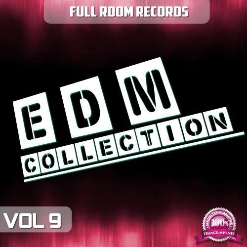 EDM Collection, Vol. 9 (2018)