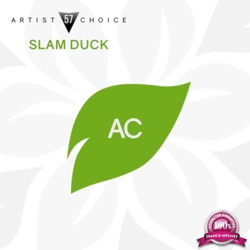 Slam Duck - Artist Choice 057 (2018) FLAC