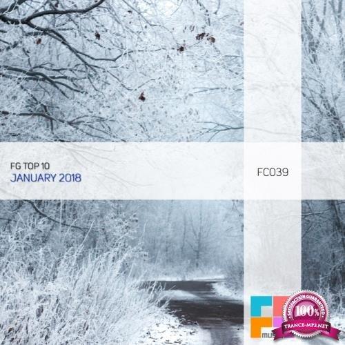 FG Top 10: January 2018 (2018)