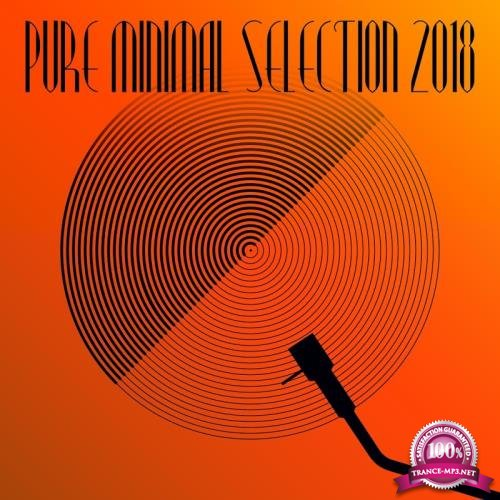 Pure Minimal Selection 2018 (2018)