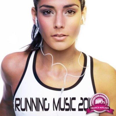 Running Music 2018 (2018)