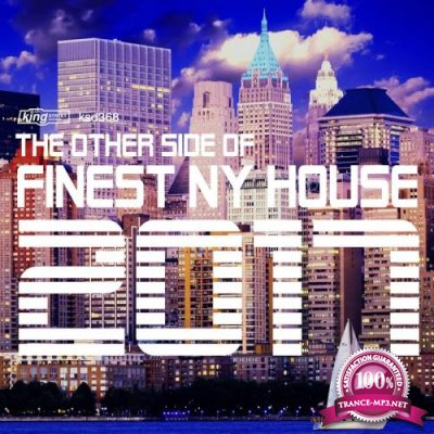 The Other Side of Finest NY House 2017 (2018)