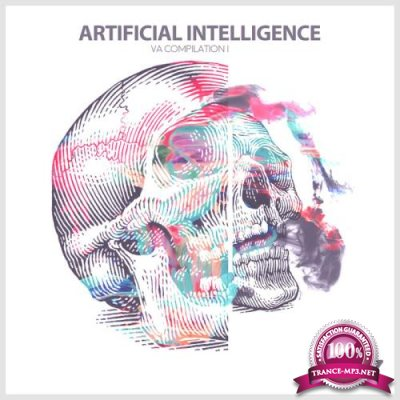 Artificial Intelligence (2018)