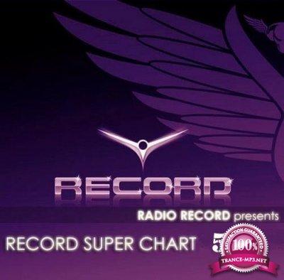 Record Super Chart #518 (06.01.2018)