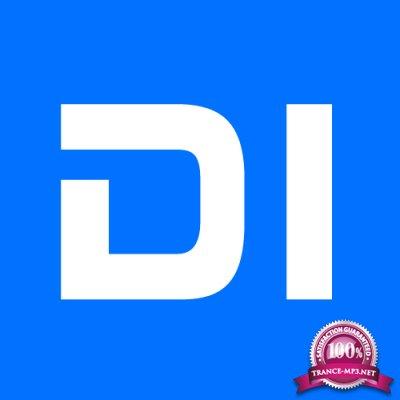 Di.Fm Radio Shows (2018-01-09)