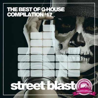 The Best of G-House 2017 (2018)