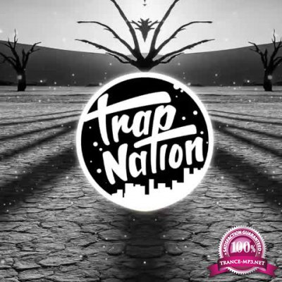 Trap Nation Vol. 177 (2017)