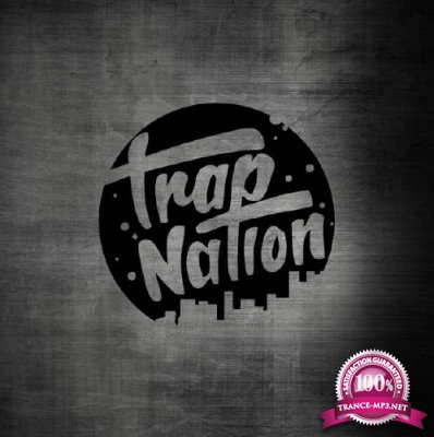 Trap Nation Vol. 178 (2017)