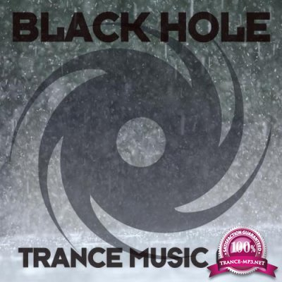 Black Hole Trance Music 01-18 (2017)