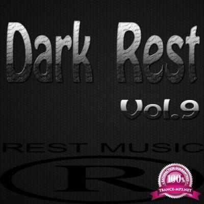 Dark Rest, Vol. 9 (2018)