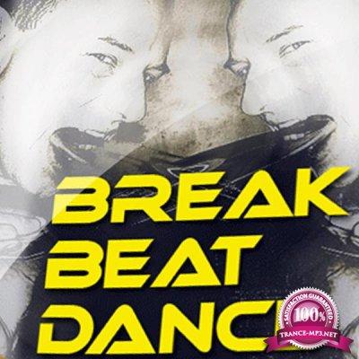 Break Beat Dance Vol. 21 (2018)