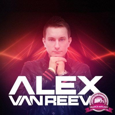 Alex van ReeVe - Xanthe Sessions 139 (2018-01-20)