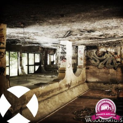 Gobsmacked 10 Years Underground Vol. 2 (2018)