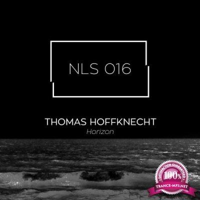 Thomas Hoffknecht - Horizon (2018)
