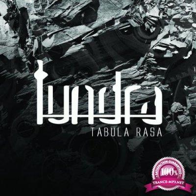 Tundra - Tabula Rasa (2018)