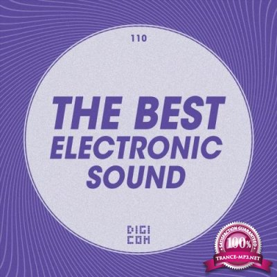 The Best Electronic Sound, Vol. 32 (2018)