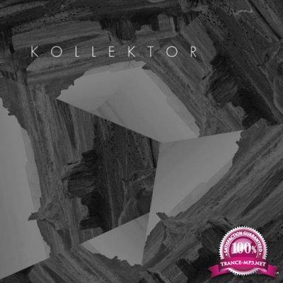 Doppelganger - Kollektor 3 (2018)