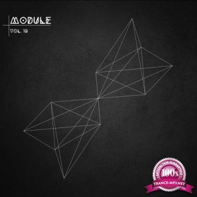 Module, Vol. 10 (2018)
