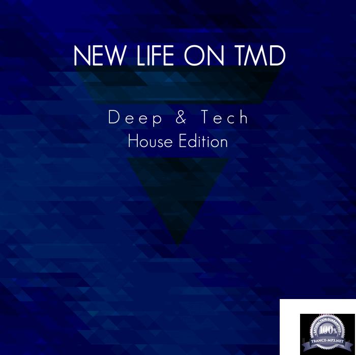 Tmd deep tech house edition 2018 trance music mp3 armin van buuren markus schulz - Deep house tech ...
