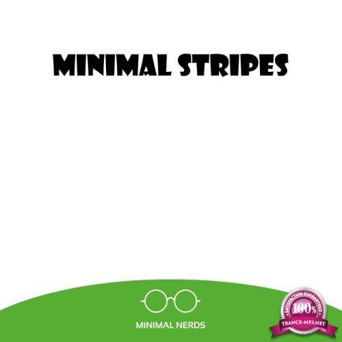 Minimal Stripes (2018)