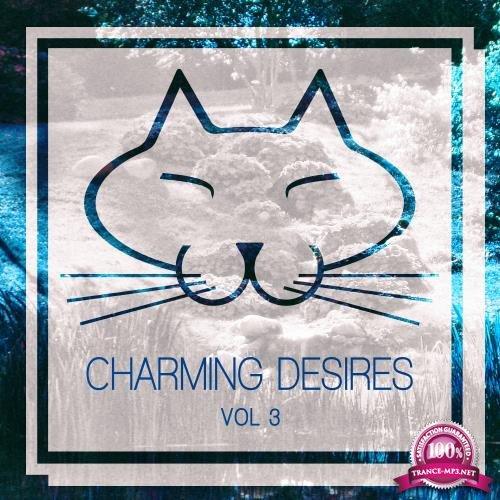 Charming Desires, Vol. 3 (2018)