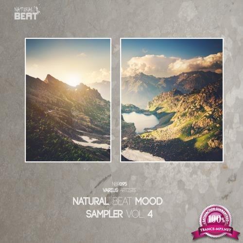 Natural Beat Mood Sampler Vol 4 (2018)
