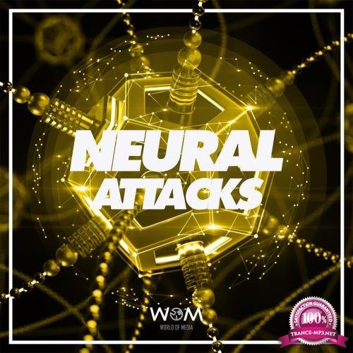 Neural Attacks, Vol. 1 (2018)