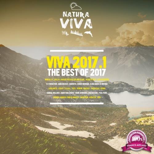 Viva 2017.1 (2018)