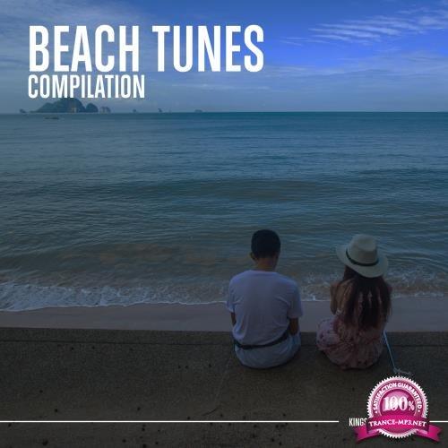 Beach Tunes 2018 (2018)