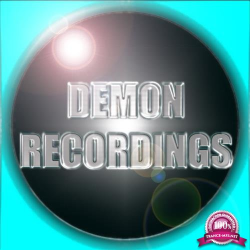 Best Of Demon Recordings Vol.2 (2018)