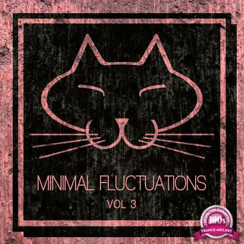 Minimal Fluctuations, Vol. 3 (2018)