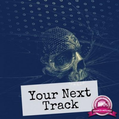 Your Next Track, Vol. 10 (2018)