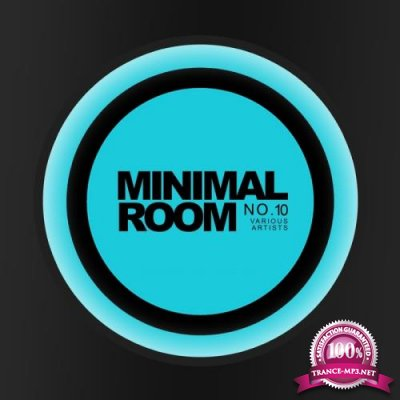 Minimal Room No.10 (2018)