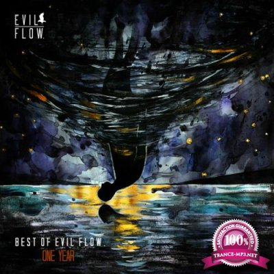 Evil Flow - Best Of Evil Flow One Year (2018) FLAC