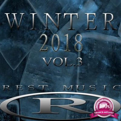 Winter 2018, Vol. 3 (2018)