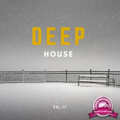Deep House Music, Vol.17 (2018)
