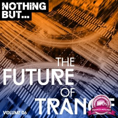 Nothing But... The Sound Of Trance, Vol. 05 (2018)