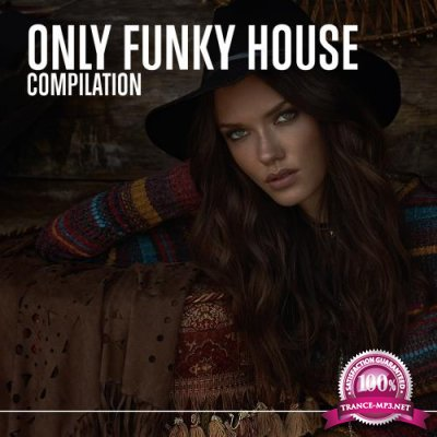 Only Funky House (2018)