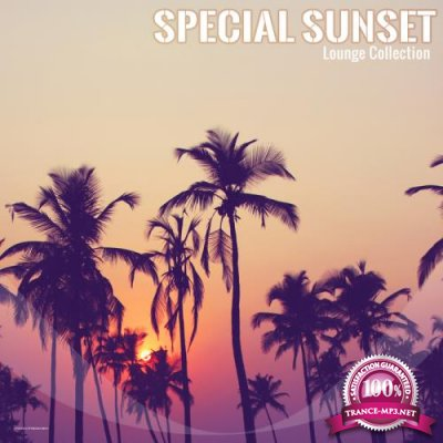 Special Sunset Lounge Collection (2018)