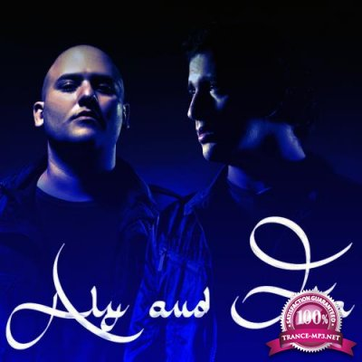 Aly & Fila - Future Sound of Egypt 537 (2018-02-28)