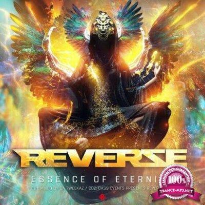 Reverze 2018 Essence Of Eternity (2018)