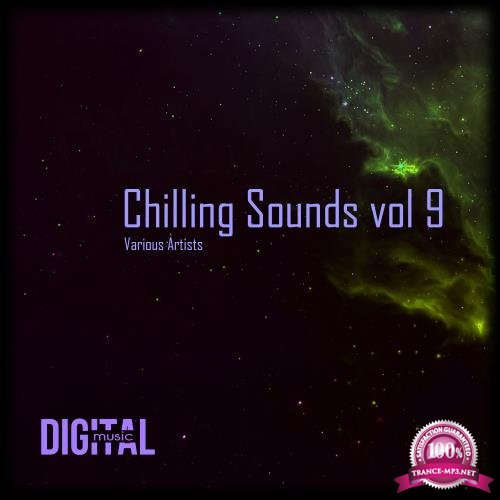 Chilling Sounds, Vol. 9 (2018)