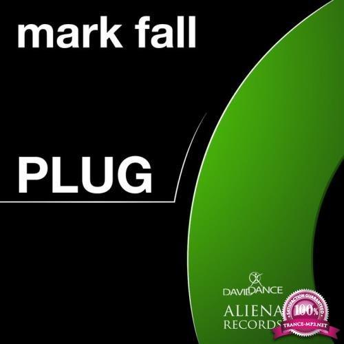 Mark Fall - Plug (2018)