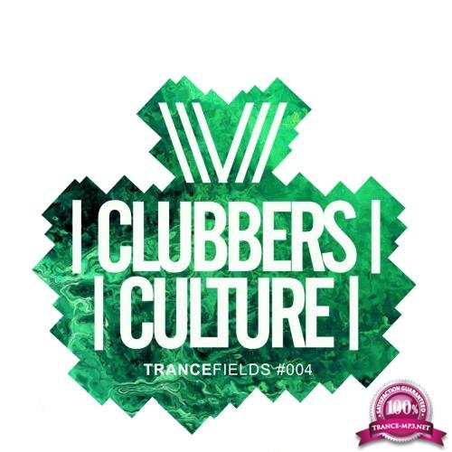 Clubbers Culture Trancefields 004 (2018)