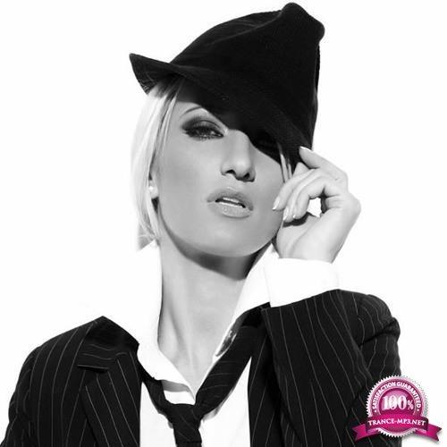 Claudia Cazacu - Haute Couture 115 (2018-03-15)