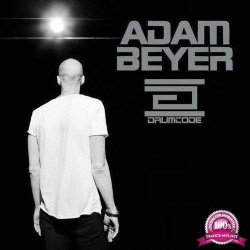 Adam Beyer - Drumcode -'Live-' 398 (2018-03-16)