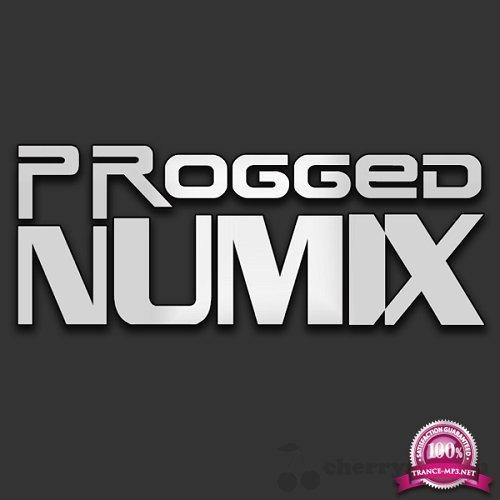 Toper - Progged Numix 067 (2018-03-22)